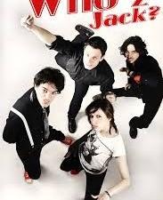 Concert Who'z Jack